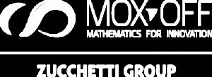 MoxOff-white-transparent-e1581329627389